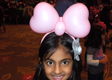 Bow Headband Balloon Twisting